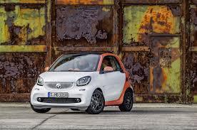 Smart Car Design Studio Smart Marque Wikipedia