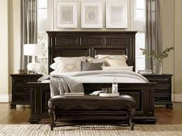 Oversized Bedroom Furniture Oversized Bedroom Furniture Vanity Benches For Bedroom Chairs