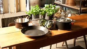Table De Cuisine Bois Table Design Bois With Table De Cuisine Bois