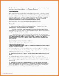 Resume Sample Civil Engineer Valid Resume Samples For Diploma In