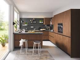 Interior Design Of Kitchen Pictures kitchen bath interior design