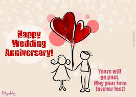 Funny Anniversary Quotes Cool 48 Funny Wedding Anniversary Quotes