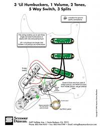 guitar pickup wiring diagrams dimarzio wiring diagram dimarzio super distortion wiring diagram