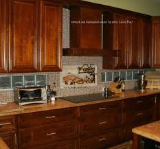 Mosaic Tile Kitchen Floor Kitchen Tile Backsplash Gallery Kitchen Tile Backsplash Ideas
