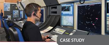 Information security  middot  View all case studies