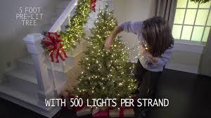 Christmas Snake Lights Cluster Snake Christmas Lights By Raz Imports At Shelley B