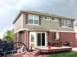 home painting cost in delhi building chennai house calculator india
