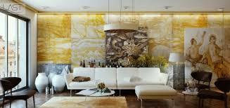 17 Fabulous Living Room Design Ideas