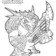 Wolfgang Coloring Pages Hellokidscom