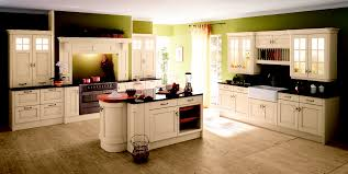 Sears Kitchen Cabinet Refacing Sears Cabinet Refacing Complaints Best Home Furniture Decoration