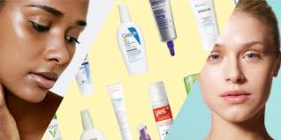 36 skincare s that really work according to the skin pros self