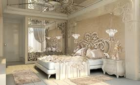Luxury Bedrooms Interior Design Luxury Interior Design Lidia Bersani Interior