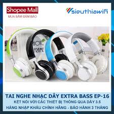 Tai nghe Hi-res chống ồn SONY MDR NC750 (Like New Ko Box) - ChoBaDao