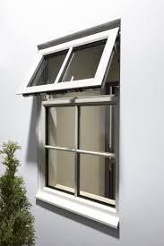 Door Grill Design Catalogue Pdf Pictures Of Aluminium Windows And Doors Natural Window Frame