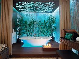 Indian Bathroom Designs Indian Bathroom Designs Pictures House Decor Best  Images