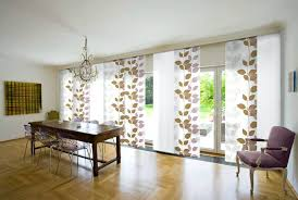 window covers for sliding glass door window covering ideas for sliding glass doors creative window treatments