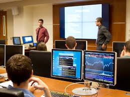argyros school of business and economics business school in cutting edge business technology and resources