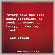Sales Quotes Magnificent Quote About Sales Juvecenitdelacabreraco