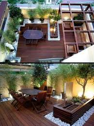 backyard designs. Just Because You Have A Tiny Backyard Doesn\u0027t Suggest Can\u0027t Stylish Deck. Learn The Building Demands And Also Designs 7