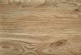 resilient interlock waterproof vinyl plank flooring easy clean 6 in x 36 in