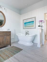 bathroomextraordinary vaulted ceiling lighting nancy. Bathroomextraordinary Vaulted Ceiling Lighting Nancy. Coastal Master Bathroom Nancy