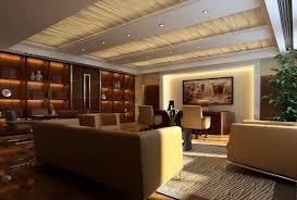 Executive office design ideas Modern Traditional Executive Office Design Bonners Furniture Traditional Executive Office Design Bonners Furniture
