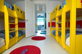Cool Bunk Beds Bunk Beds Cool Home Design Ideas