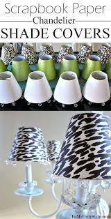 candelabra lamp shades chandelier lamp shades with beads chandelier lamp shades kenya