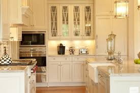 kitchen glass door styles luxury glass for cabinet doors inserts trpasos design to wire light