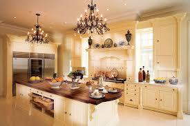Best Traditional Kitchen : Traditional Kitchen Stylish U2013 Latest Kitchen  Ideas