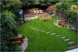 Small Picture Backyards Gorgeous Small Backyard Idea Small Backyard Ideas With
