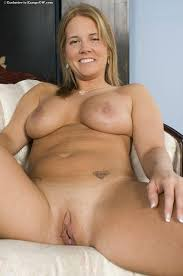 Sexy Mature Wife