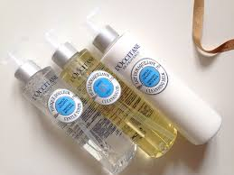 remover reviews l occitane immortelle oil make up remover 200ml this skincare has now in the range a