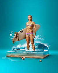 best ads images advertising ads and photo editing the creative lifeproof galaxy case advertising campaign