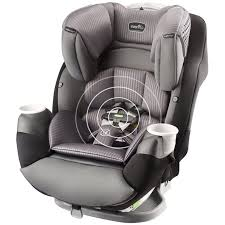 with safemax infant car seat manual