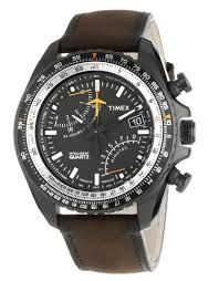 the best mens watches flight wrist watches for men screen shot 2013 07 29 at 2 33 15 pm