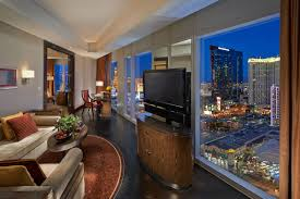 Las Vegas 2 Bedroom Suites On The Strip 2 Bedroom Suites In Las Vegas Strip Mirage Las Vegas Bedroom