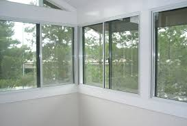 replacing double pane windows fixed window glass replacement glass window pane double pane window repair double replacing double pane windows