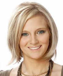 23 Best New Hairstyles for Fine Straight Hair   PoPular Haircuts together with Best Haircuts for Fine Hair with Oval Faces   Women Hairstyles furthermore Ask a Hairstylist  Best Haircuts for Stick Straight Hair   Byrdie also Top 25  best Fine hair ideas on Pinterest   Fine hair cuts further Top 25  best Fine hair ideas on Pinterest   Fine hair cuts furthermore Best Short Haircuts for Straight Fine Hair   Short Hairstyles 2016 additionally  as well  besides 10 Mens Hairstyles for Fine Straight Hair   Mens Hairstyles 2017 as well Awesome Hairstyles For Fine Blonde Hair Ideas   Best Hairstyles in besides 20 ravishing short haircuts for fine hair  Short haircuts for thin. on best haircut for straight fine hair