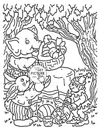Knight Coloring Pages Zombies Disney Free Qnrfsubmission