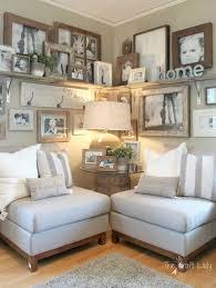 cool 99 diy farmhouse living room wall decor and design ideas www