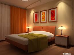 Warm Paint Colors For Bedroom Baby Nursery Inspiring Warm Interior Paint Colors Few Different