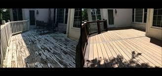 deck repair atlanta. Brilliant Deck Decks Intended Deck Repair Atlanta