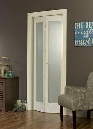 bifold bathroom doors. bathroom doors folding glass bifold closet best 25 interior on pinterest | kitchen