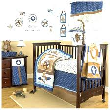 baby airplane bedding airplane nursery airplane nursery bedding sets airplane nursery bedding you can look baby