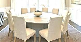 dining tables 60 round wood dining table marvelous inch solid stylish expandable full size of