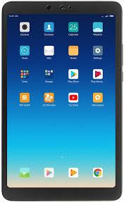 <b>Планшет Xiaomi MiPad 4</b> (64Gb) LTE Black (Черный) купить в ...
