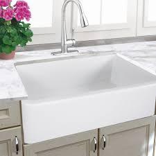 30 inch kitchen sink country farmhouse sink 33 inch white single bowl farmhouse sink a sink dimensions best farmhouse sink