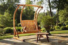 maxresdefault cool porch swing frame 1