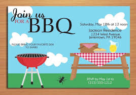 barbecue invitation template free barbecue invitation template free rome fontanacountryinn com